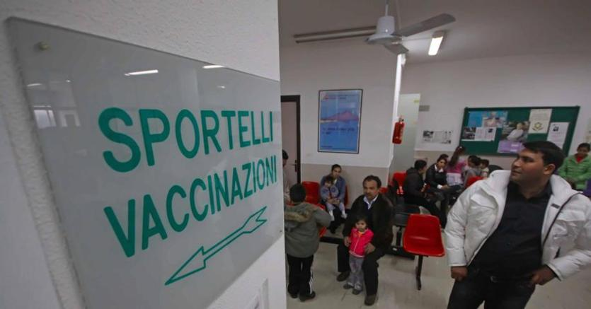 L'influenza fa sei vittime in Puglia